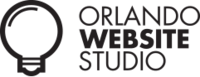 A great web designer: Orlando Website Studio, Orlando, FL