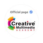 A great web designer: Creative Multimedia Academy, Hyderabad, India