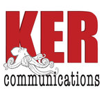 A great web designer: Ker Communications, Pittsburgh, PA