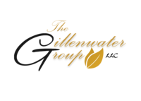 A great web designer: The Gillenwater Group, LLC, Ironton, OH