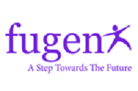 A great web designer: FuGenX Technologies, Dubai, India