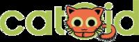 A great web designer: Catoid, Timisoara, Romania
