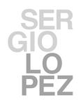 A great web designer: Sergio Lopez Design, Vancouver, Canada