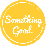 A great web designer: Something Good, Amsterdam, Netherlands