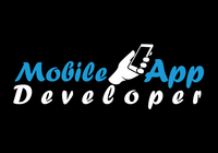 A great web designer: mobileappdevelopers, Gurgaon, India