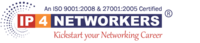 A great web designer: ip4 networkers, Bangalore, India