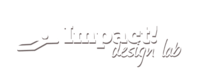 A great web designer: Impact Design, Norfolk, NE logo