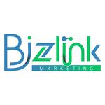 A great web designer: Bizlink Marketing, Dubai, United Arab Emirates
