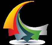 A great web designer: Wix Web Pros, Port St. Lucie, FL