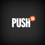 A great web designer: Push10, Philadelphia, PA