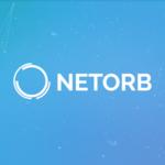 A great web designer: NETORB, Belgrade, Serbia