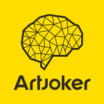 A great web designer: Artjoker Software, Los Angeles, CA
