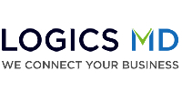 A great web designer: Logics MD, Miami, FL