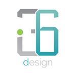 A great web designer: i36design, Noida, India