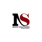 A great web designer: NOTO Solutions Pvt. Ltd., Jaipur, India