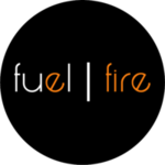 A great web designer: Fuel Fire, New York, NY