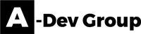 A great web designer: A-DevGroup, Odessa, Ukraine