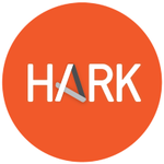 A great web designer: Hark, Burlington, VT