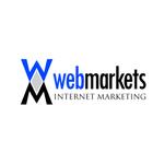 A great web designer: WebMarkets Internet Marketing, Boise, ID
