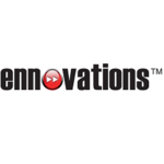 A great web designer: Ennovations TechServ Pvt Ltd, Noida, India
