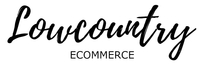 A great web designer: Lowcountry Ecommerce, Charleston, SC