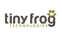 A great web designer: TinyFrog Technologies, San Diego, CA
