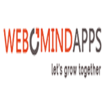 A great web designer: Webomindapps, Bangalore, India