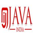 A great web designer: Java India, Gurgaon, India