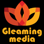 A great web designer: Gleaming Media, Noida, India