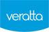 A great web designer: Veratta, Vancouver, Canada logo