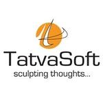A great web designer: TatvaSoft Australia Pty Ltd., Ahmedabad, India