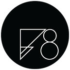 A great web designer: F8 LIFE, Lisboa, Portugal