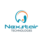 A great web designer: Nexstair Best Responsive WordPress Theme Maker Company, New York, NY
