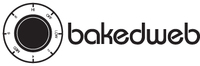 A great web designer: bakedweb, Miami, FL