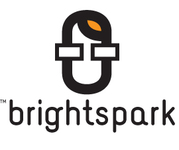 A great web designer: Brightspark, London, United Kingdom
