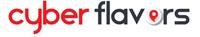 A great web designer: JMC Cyber Flavors ITES Solutions Pvt. Ltd., Aliso Viejo, CA