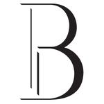 A great web designer: Becky Diemer Design, Los Angeles, CA