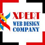 A great web designer: Expert Web Design Company, Karachi, Pakistan