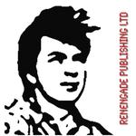 A great web designer: Renegade Publishing Ltd., Colchester, United Kingdom
