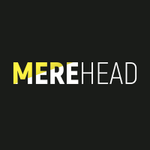 A great web designer: Merehead, Seattle, WA