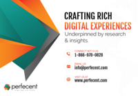A great web designer: Perfecent, New Jersey, Trinidad And Tobago