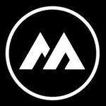 A great web designer: Montreal Graphic Design, Quebec, Canada