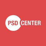 A great web designer: PSDCenter , Charlotte, NC