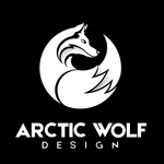 A great web designer: Arctic Wolf Design, Worcester, United Kingdom