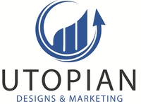 A great web designer: Utopian Designs & Marketing, Montreal, Canada