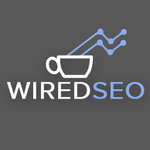 A great web designer: Wired SEO, Dallas, TX