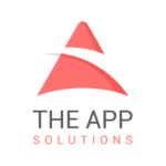 A great web designer: The App Solutions, Kyiv, Ukraine