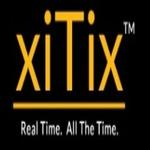 A great web designer: SFT Technologies PVT LTD, Juhu, India