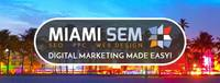A great web designer: Miami SEM, Miami, FL