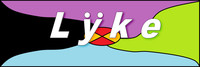 A great web designer: Lyke Ltd., Lincoln, United Kingdom